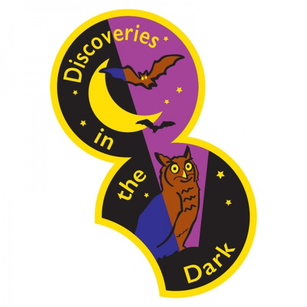 discoveries-badge